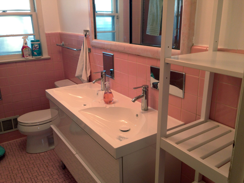 pink-bathroom-after