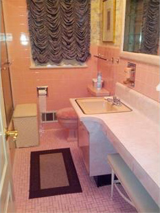 pink-bathroom-before