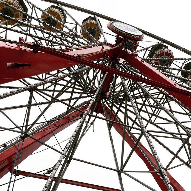 State fair tangle