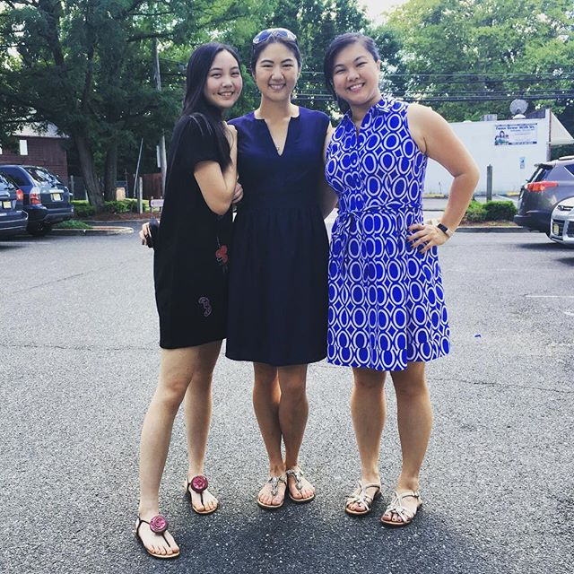 Sisters ️