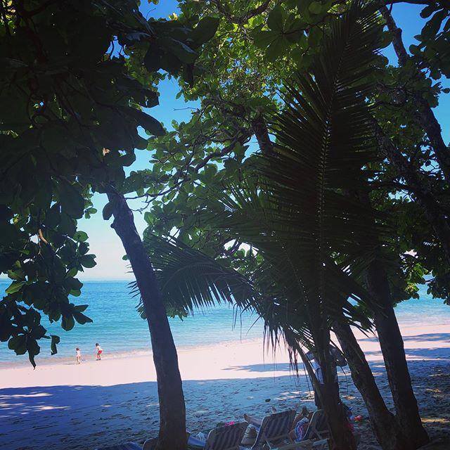 Playa Blanca 🏝