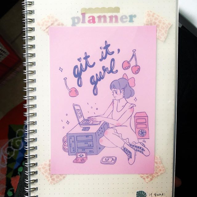 I bought planner stickers at Target so I guess I'm fully embracing this side of me now
